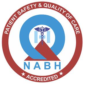 NABH ACCREDITED HOSPITAL
