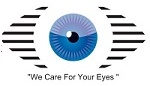Dhir eye Hospital Logo